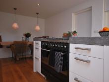 moderne-woonkeuken-keuken-hof-holten-4.JPG
