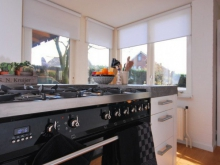 moderne-woonkeuken-keuken-hof-holten-7.JPG