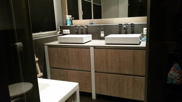 badkamer-keukenhofvanholten 10 badmeubel