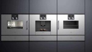 gaggenau-200-serie-keuken-hof-van-holten-rijssen-keukens