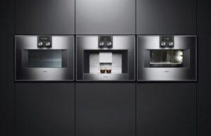 gaggenau-400-serie-keuken-hof-van-holten-rijssen-keukens