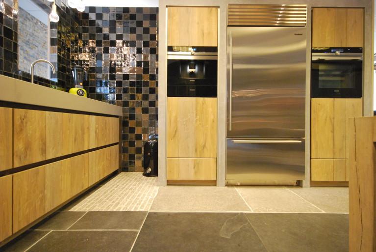 keukenhof-van-holten-keuken-legno-subzero