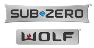 sub-zero-koelkasten-wolf-fornuizen-keukenhof-van-holten-en-twente-rijssen