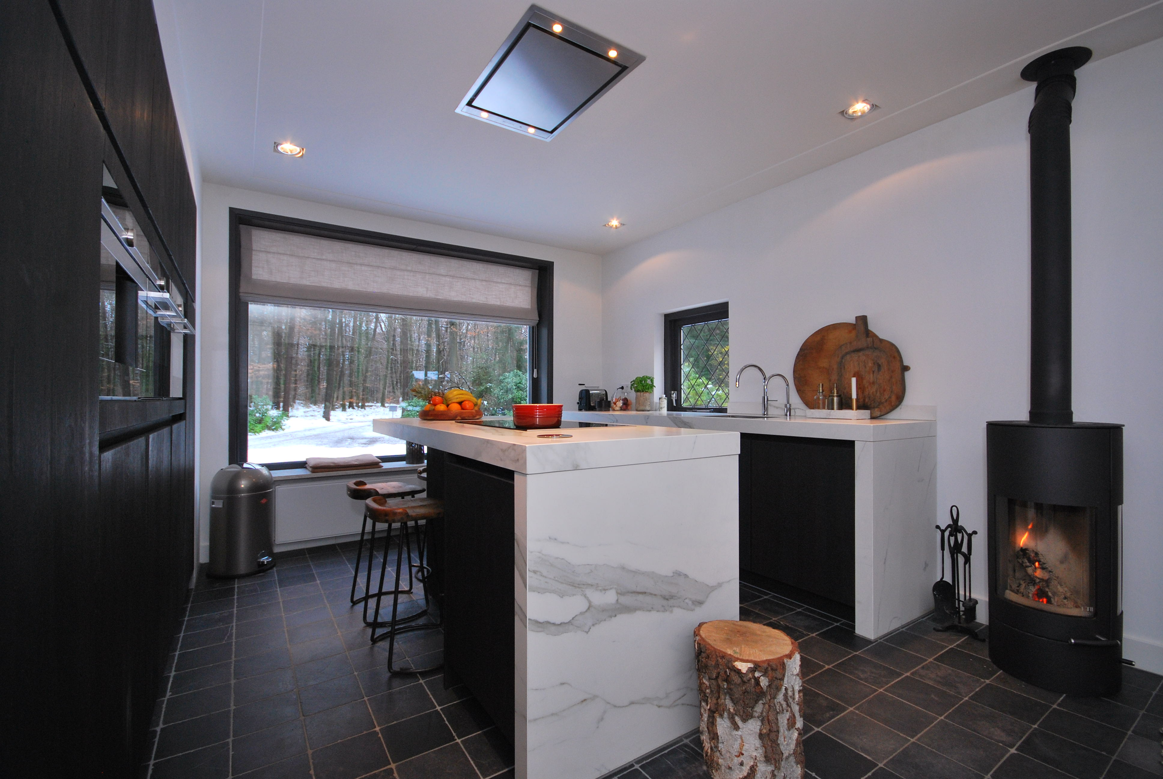 Keuken Badkamer Mijdrecht : Keukenhof keukens badkamers haarden