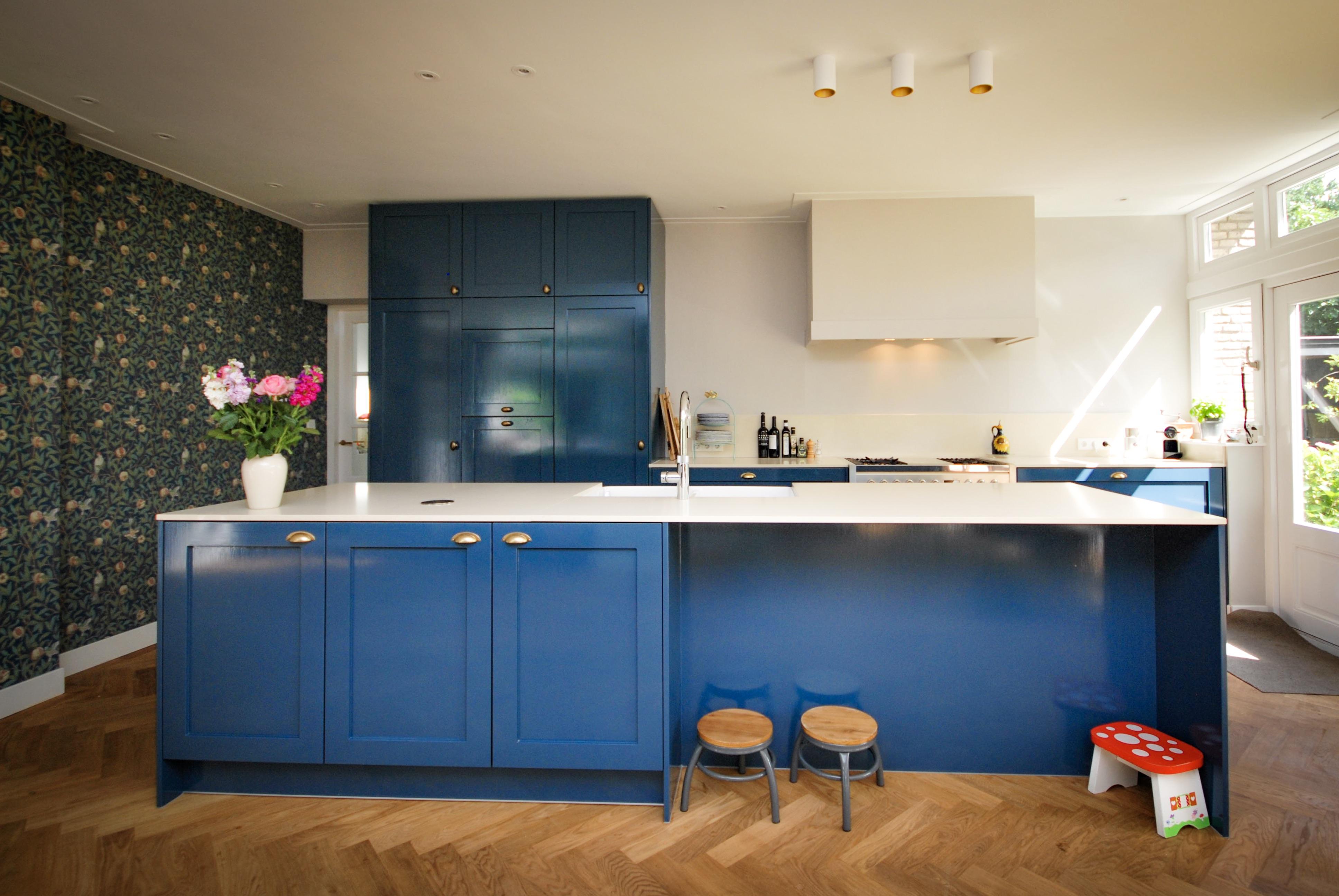 Keukenhof keukens badkamers & haarden