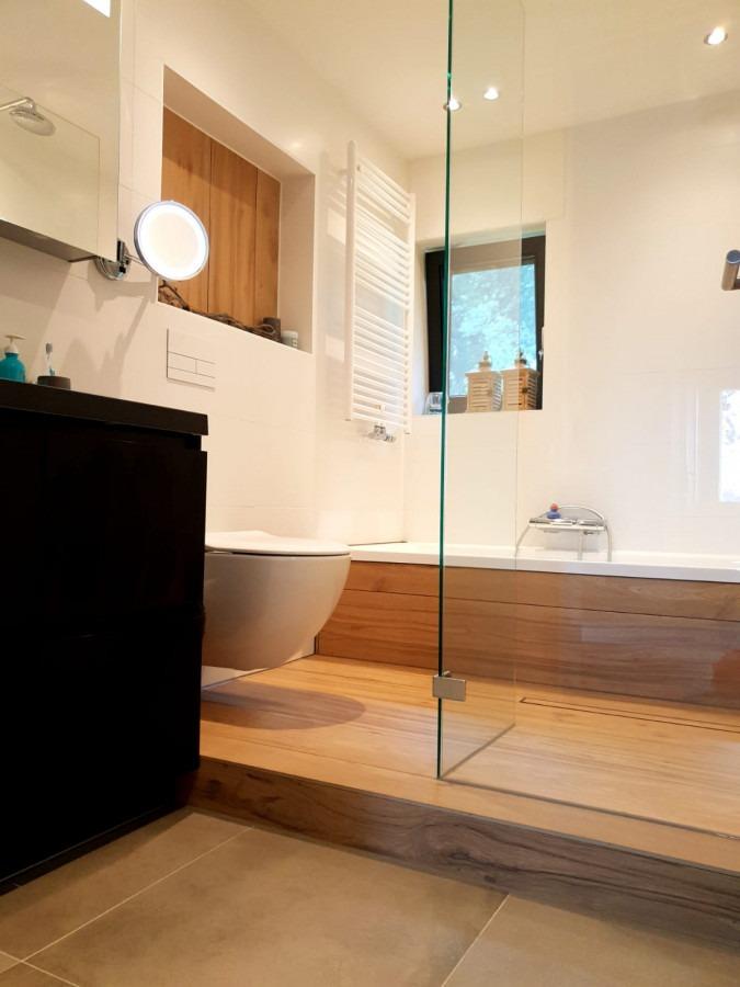 Badkamer kinderen | Hengelo
