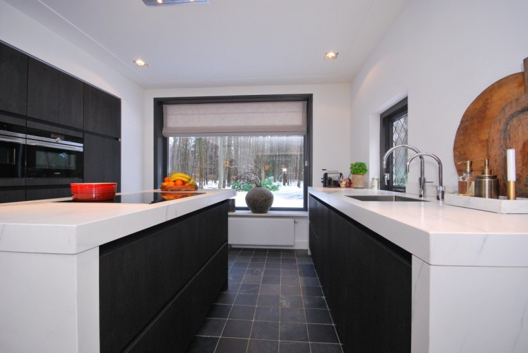 stoere-landelijke-keuken-2.JPG